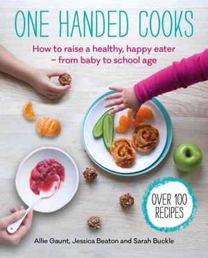 one-handed-cooks-bookcover