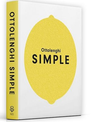 ottolenghi-simple_book cover